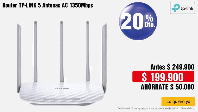 KT-MENU-1-Casa-inteligente-PP---router-agost15