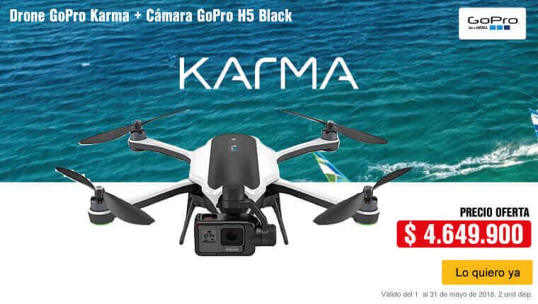 AK-KT-MENU-1-accesorios-PP---Gopro-dron-cam-May23
