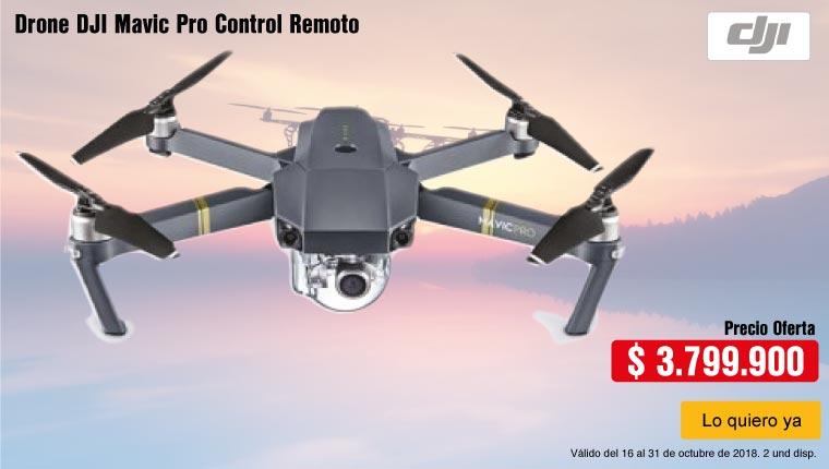 AK-KT-MENU-1-drones-tello-17oct