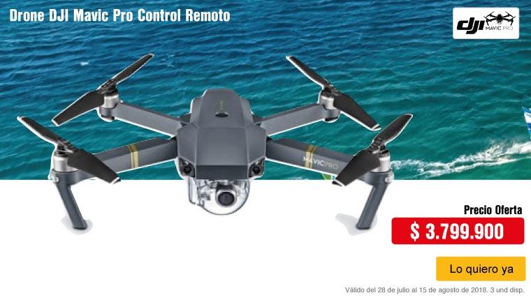 AK-KT-MENU-1-accesorios-PP---drones-4agos