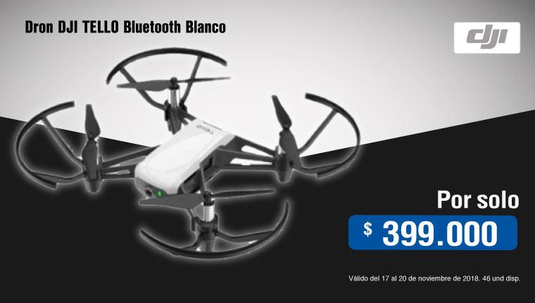 ak-1-drones-dji-dron-17nov