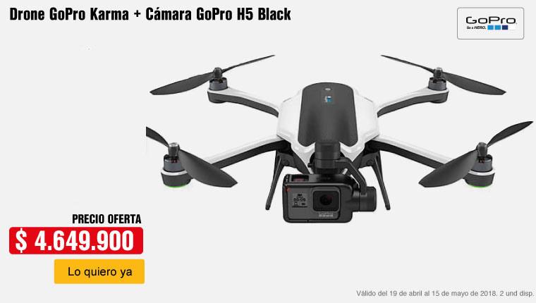 AK-MENU-1-accesorios-PP---Drones-gopro-May5