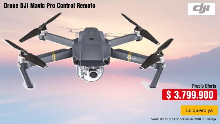 KT-MENU-1-Drones-PP---drone-tello-oct24