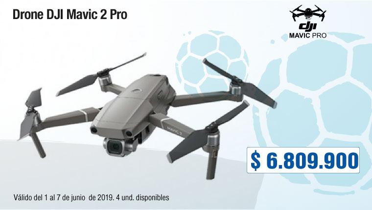 AK-KT-MEGAMENU-DRONES_DJI-SPARK MAYO 22