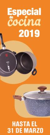 AK-MEGAMENU-HOGAR-Especial-cocina-23mar