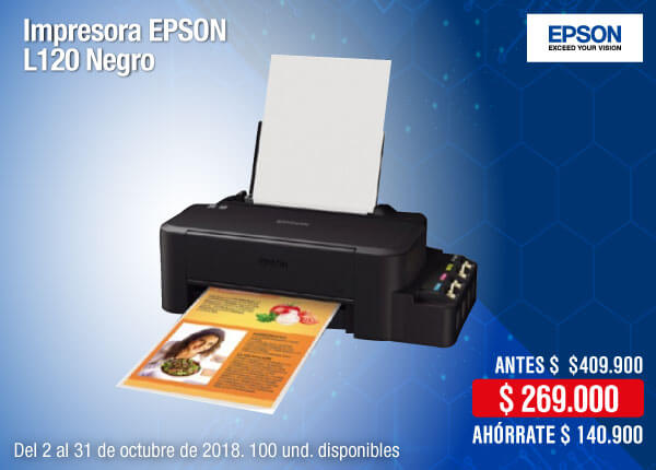 AK-KT-MENU-1-impresion-PP---Epson-Impresora L120-Oct24