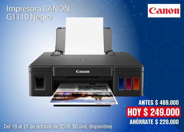 AK-KT-MENU-1-impresion-PP---Canon-Impresora CANON G1110-Oct20