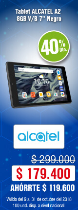 AK-KT-MENU-1-computadores y tablets-PP---Alcatel-Tablet A2 8GB 7