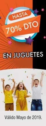 AK-JUGUETES-GENERAL-MEGA-1-MAY06