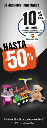 ak-menu-1-juguetes-dcat-hasta50dto-importados-nov17