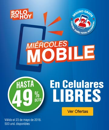 KT-MENU-1-celulares-EVE---Miercolesmobile-Hasta49Dto-May23