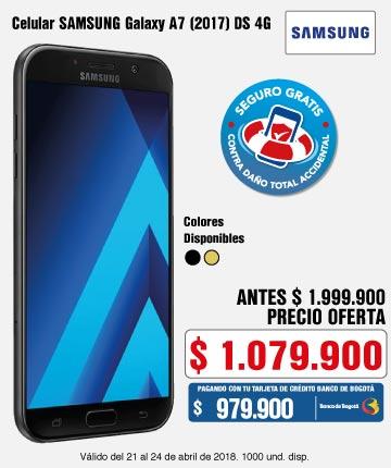 KT-MENU-1-celulares-PP---Samsung-A7_2017-Abr21