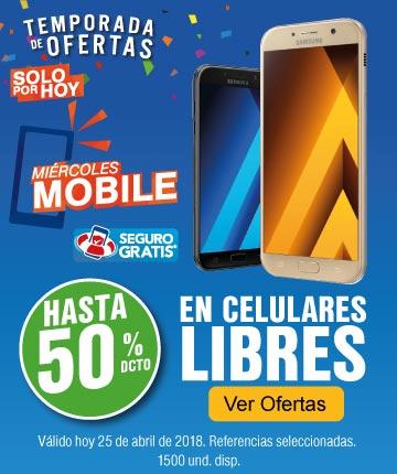 KT-MENU-1-celulares-EVE---MiercolesMobile-Hasta-50Dto-Abr25