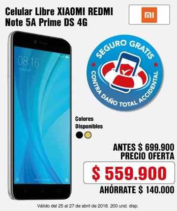 AK-KT-MENU-1-celulares-PP---Xiaomi-RedmiNote5APrime-Abr26