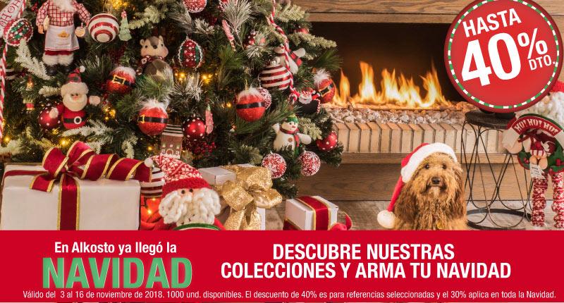 ak-mega-1-hogar-Navidad-Oct31