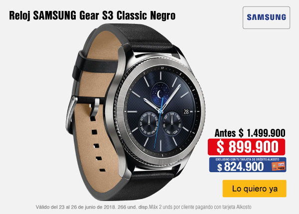 AK-KT-MENU-1-accesorios-PP---Samsung-classic-Jun23