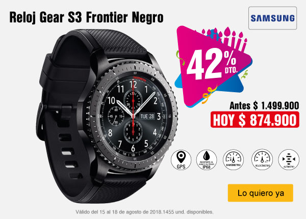 AK-KT-MENU-1-smartwatch-PP---frontier-agost15