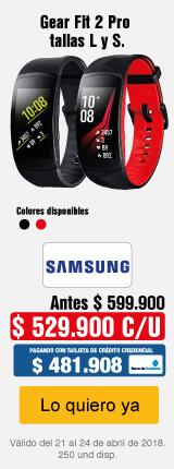 AK-MENU-1-accesorios-PP---Samsung-gearfit2pro-Abr21