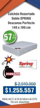 AK-MEGA-1-hogar-PP---spring-bombazo-descanso-perfecto-doble-Feb21