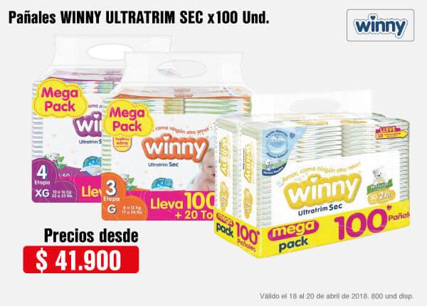 AK-MENU-1-mercado-PP---Winny-Panales-Ultratrim-Sec-Abr18