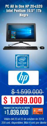 AK-KT-MENU-1-computadores y tablets-PP---HP-AIO 20-c320-Oct20