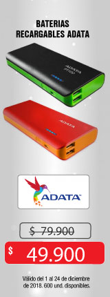 AK-menu-1-Accesorios-PP-baterias-ext-1dic