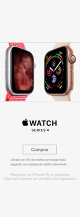 KT-menu-1-Accesorios-PP-apple-watch-10nov
