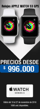 AK-MENU-1-accesorios-PP---apple-watch-21nov