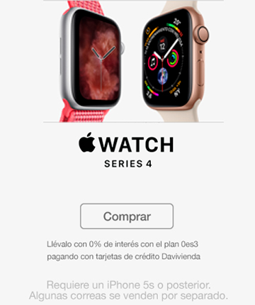 KT-menu-1-Accesorios-PP-appe-watch-10nov