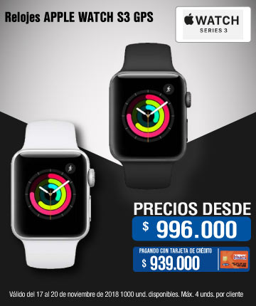 AK-KT-1-MENU-accesorios-apple-watch-17nov