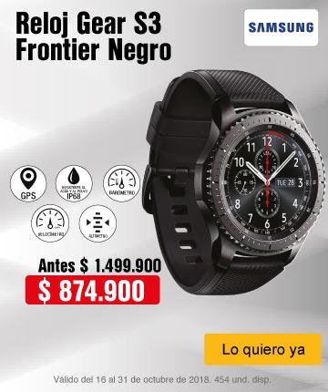 KT-menu-1-smartwatch-PP-samsung-frontier-17oct