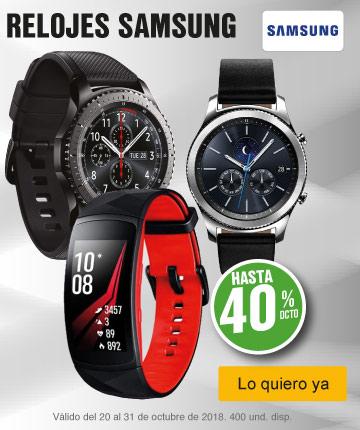 KT-menu-1-Accesorios-PP-relojes-samsung-oct24