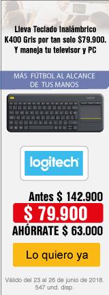 AK-KT-MENU-1-accesorios-PP---Logitech-teclado-Jun23