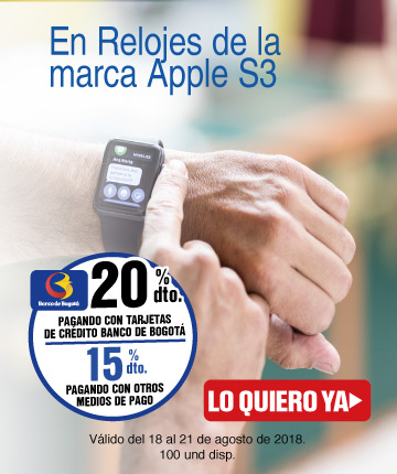 KT-MEGAMENU-1-Accesorios-PP---applewatch-agosto18