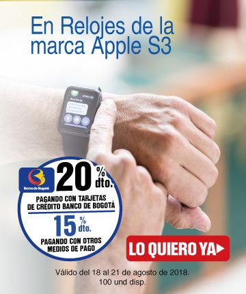 AK-MEGAMENU-1-Accesorios-PP---applewatch-agosto18