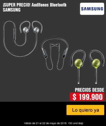 AK-KT-MENU-1-accesorios-PP---Samsung-audifonos-May19