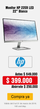MENU AK-KT-1-computadores-Monitor HP 22ER LED 22