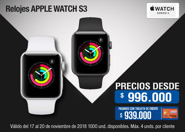 ak-1-menu-relojes-inteligentes-applewatchs3-17nov