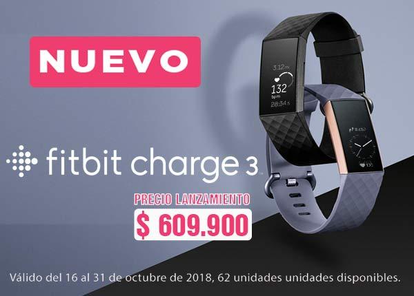 KT-menu-1-smartwatch-PP-lanzamiento-fitbit-17oct