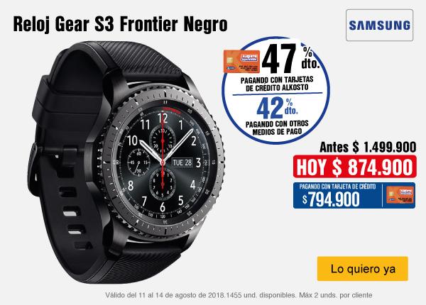AK-KT-MENU-1-smartwatch-PP---samsung-frontier-agos11