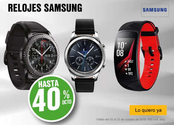 KT-menu-1-smartwatch-PP-samsung-gear-oct12