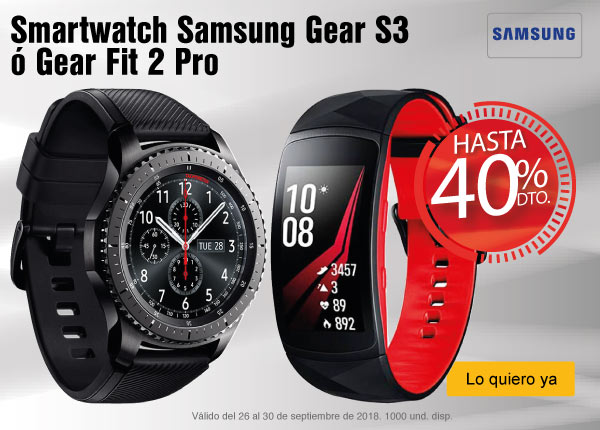 KT-menu-1-smartwatch-PP-samsung-gear-26sept
