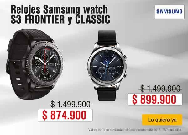 KT-menu-1-smartwatch-PP-relojes-samsung-10nov