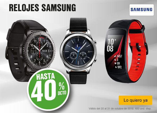 KT-menu-1-smartwatch-PP-samsung-relojes-oct24