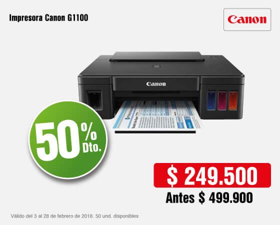 MENU AK-KT-1-computadores-Impresora Canon G1100-prod-febrero15/28