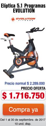 MENU-AK-1-deportes-Bicicleta-de-Spinning-S1-EVOLUTION-prod-septiembre7-30