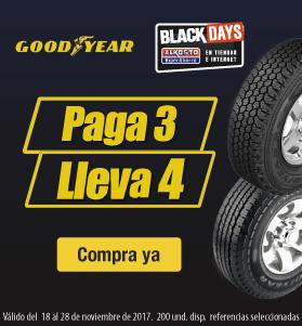 MENU-AK-1-llantas-Paga3-Lleva4-GOODYEAR-BlackDays-cat-Noviembre20-28