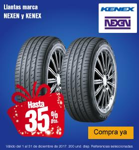 MENU-AK-Llantas-35dto-Nexen-Kenex-Diciembre-11-31