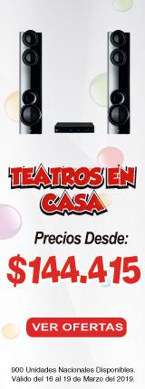 MGM ALKP TEATROS EN CASA