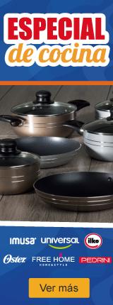 MENU AK-Hogar-1-especial-cocina-marzo10-16